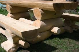 Woodworking Bench For Sale Uk by Rustic Garden Tables U2013 Exhort Me