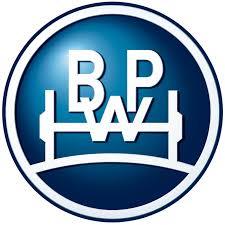 faw logo термостат для acura alfa romeo audi audi faw baw bmw bpw