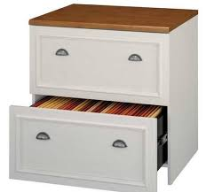 Mikael File Cabinets Ikea File Cabinets Computer Armoire Ikea Office Work Table