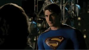superman worst actors play dc hero