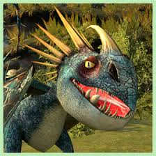 steam workshop sfm dragons deadly nadder