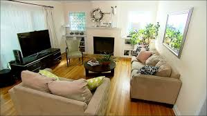 living room fabulous living room pictures dining room on a