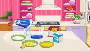 jeux gratuits de cuisine pour filles desert hat cake gratuit jeux de cuisine pour fille dans l app store