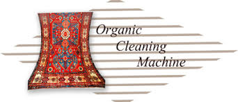 Area Rug Cleaning Equipment Oriental Rug Cleaning Equipment Makes Area Rug Carpet Cleaning