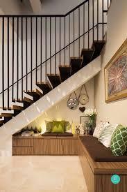 sunland home decor coupon code 32 best breezy balcony ideas images on pinterest balcony ideas