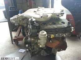 cadillac cts engines armslist for sale trade 2004 cadillac cts engine