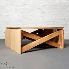 Ikea Beech Coffee Table Beech Coffee Table Ikea Rascalartsnyc