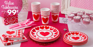 sweet love party supplies valentine u0027s day party city