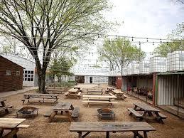 The Good One Patio Jr by 20 Of Dallas U0027 Best Kid Friendly Restaurants