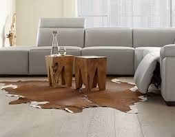 m10 reclining sectional sarasota modern u0026 contemporary furniture