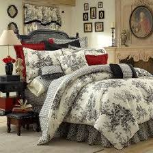 Best Bedding Sets Bedding Pic Photo Best Bedding Sets Home Design Ideas