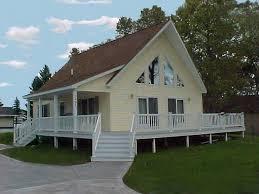 Small Chalet Home Plans 28 Chalet House Romantic Alpine Chalet House Tour
