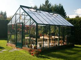 Buy A Greenhouse For Backyard Hobby Greenhouses U0026 Kits At The Lowest Prices Greenhouse Megastore