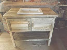 meuble cuisine le bon coin le bon coin meuble de cuisine occasion meuble cuisine en coin