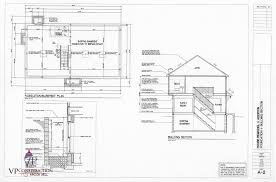 second story additions floor plans remodel 1250 sqft ft 2nd story addition 4 vp builds