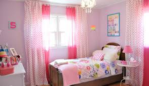 teen bedroom makeover bedroom design decorating ideas