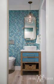 Light Blue Bathroom Paint by Bathroom Orange Bathroom Ideas Light Blue Bathrooms Ideas