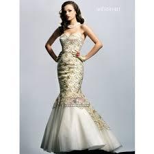 prom dresses american eagle prom dresses cheap