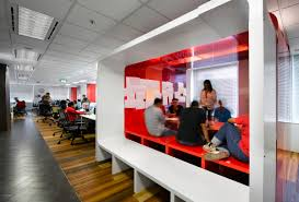beauteous 25 ad agency office design design decoration of inside