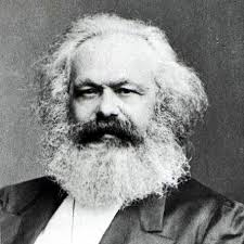 Why Did Karl Marx Dislike Earl Grey Tea English And - the term marxist defined marxism today has overtaken many earlier