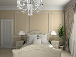 Interior Home Paint Ideas Interior Home Paint Colors Home Painting Ideas Luxury Interior