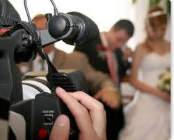 Photography And Videography Current Trends In Wedding Photography And Videography That