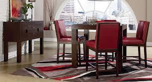 red sofa living room ideas red sofa living room ideas