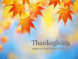 thanksgiving wishes greetings messages sayings and quotes