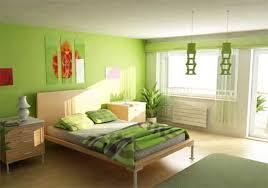 green bedroom ideas best green bedroom design ideas