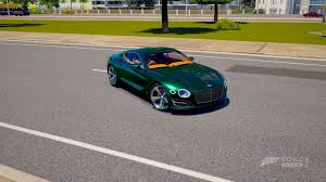 bentley exp 10 2015 bentley exp 10 speed 6 concept fh3 kudosprime com