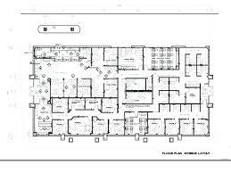 office design design an office layout design office layout