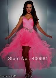 pretty graduation dresses pretty hot pink prom dresses naf dresses