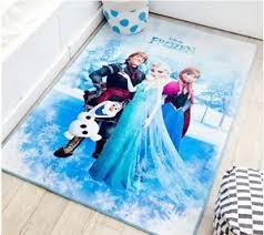 Disney Area Rugs Disney Mickey Mouse Area Rug Japanese Mat Warm Carpet Floor