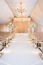 wedding ceremony decoration ideas wedding ideas wedding ceremony decorations ideas indoor wedding