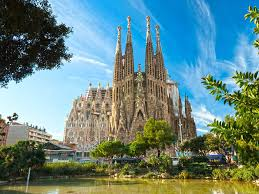 list of famous architects 10 best architects of all time and their greatest buildings