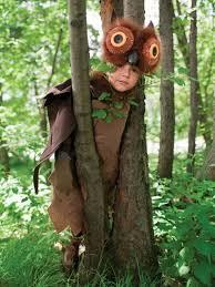 Tree Halloween Costumes 60 Homemade Halloween Costumes Kids Family Holiday Net Guide