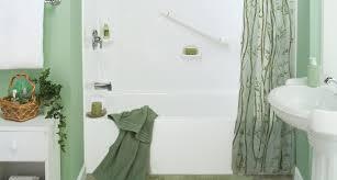tub to shower conversion bathwraps