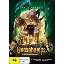 nonton film goosebump aiyaary 2 movie hd 720p download verstilimpar