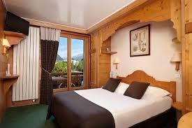 chamonix chambre d hotes chambre d hotes chamonix beautiful hotel de l arve chamonix
