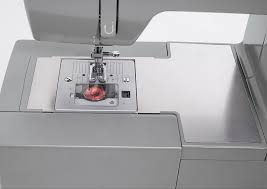 amazon com singer sewing 4432 heavy duty extra high speed sewing