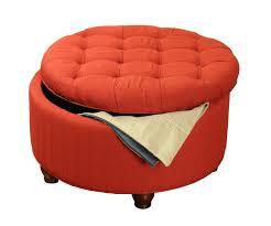 Large Ottoman For Sale Storage Ottoman Dans Design Magz