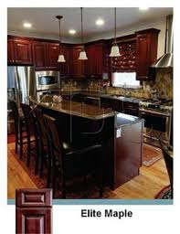 Rta Frameless Kitchen Cabinets Furniture Fantastic Rta Kitchen Cabinets For Modern Kitchen