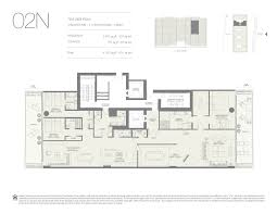Oceana Key Biscayne Floor Plans by Oceana Bal Harbour Condos For Sale And Rent Bogatov Realty