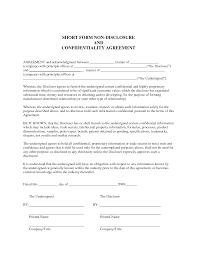 cover letter barter agreement template free barter agreement
