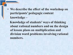does theory improve practice can participation in research based