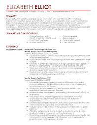 Sample Pharmacy Tech Resume Chemistry Lab Technician Sample Resume Storage Administration