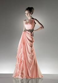Evening Dresses For Weddings Wedding Occasion Dresses Wedding Dresses Wedding Ideas And