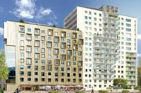 bureau de logement transformer du bureau en logement eiffage camelot europe