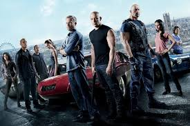 download movie fast and the furious 7 every song from the new fast and furious soundtrack ranked by how