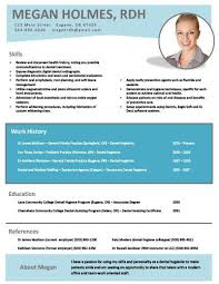 dental hygiene resume exles 33 best dental hygiene resumes images on resume